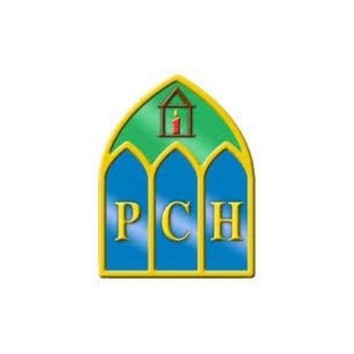 Returning to PCH - August 2020