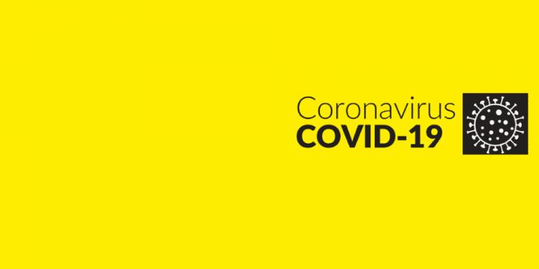 COVID RESPONSE PLAN PARENT LETTER