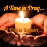 FRIDAY PRAYER SEPTEMBER 10TH 2021