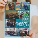 The 2021 PCH Magazine is Here!