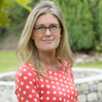 PCH WELCOMES MS FIONA GALLAGHER