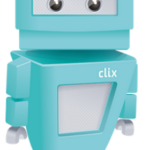 STUDY CLIX - Guidelines for parents & students
